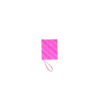 Mini Notebook ''Privezak''