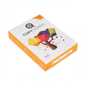 Fotokopirni papir Premium A4/80g, bijeli
