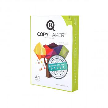 Papir za Fotokopiranje