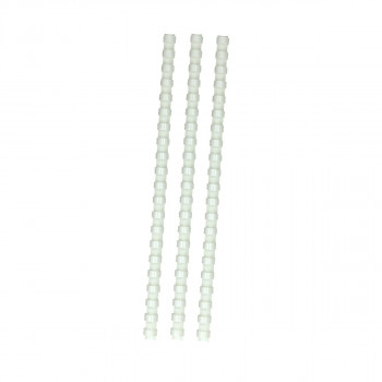 Binding Combs, 16mm