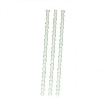 Plastic Comb, 32mm