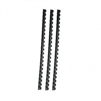 Spirala, 45mm