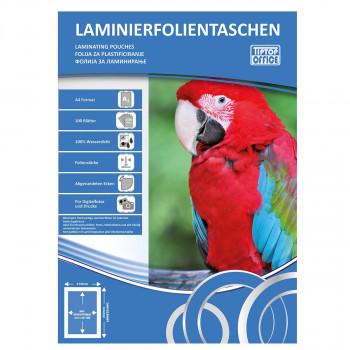 Folija Za Laminator A4, 80µm