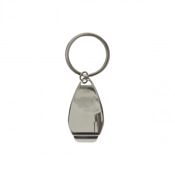 Keychain ''Bottle''