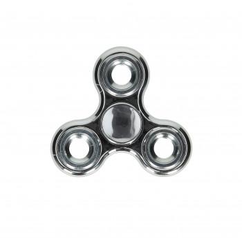 Spiner ''Metalic''