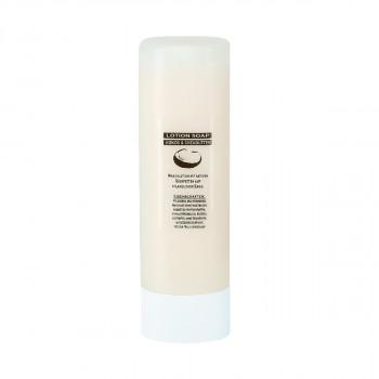 Soap, 425ml