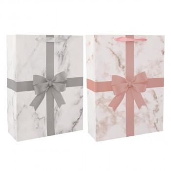 Geschenktagetaschen