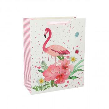Gift bag ''Classic 07'', L