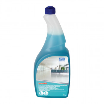 Waterproof surface cleaner Arena Blic 1L