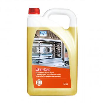 Sredstvo za čišćenje konvekcionih peći Maxx Kon 6kg