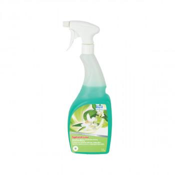 Duftkonzentrate TopFresh Lime 1L