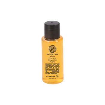 Shampoo 35ml Creative Cosmetics