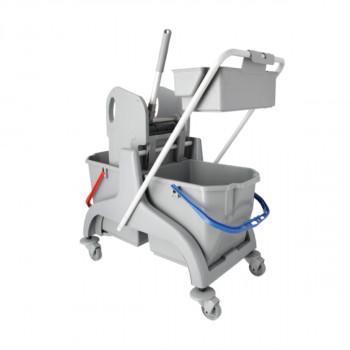 Profesionalna kolica za čišćenje