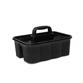 Housekeeping tray 18L