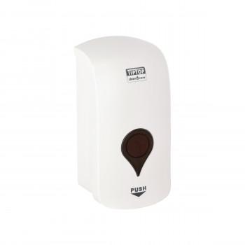 Uređaj za tečni sapun 500ml