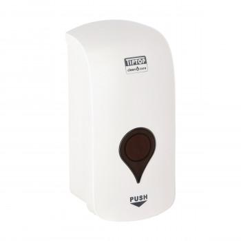 Uređaj za sapun pjena 1000ml