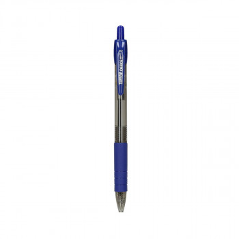 Automatic ballpoint pen ''Classic grip'', 0.7mm