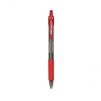 Ballpoint pen ''Classic Grip'', 0.7mm