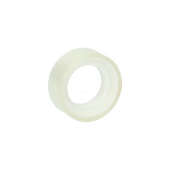Self-Adhesive Tape, 15x10mm