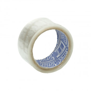Self-Adhesive Tape, 48mmx50m
