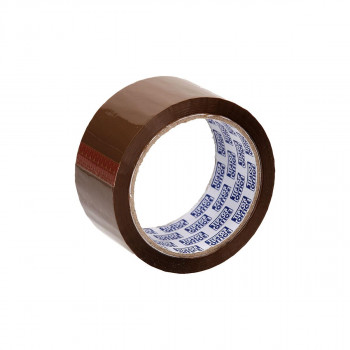 Self-Adhesive Tape, 48mmx66m