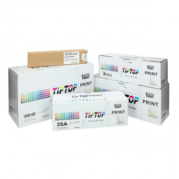 Toner Max Brother ''TN 2110