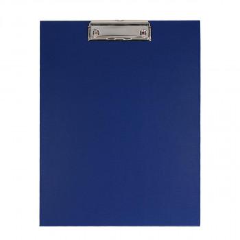 Single Clipboards ''Standard'' , PP A4