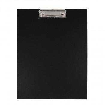 Single Clipboards ''Standard'', PP A4