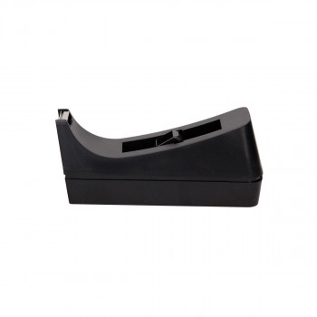 Tape Dispenser ''Medium TD50'' Plastic