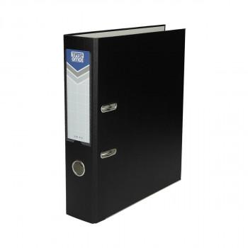 Registrator Samostojeći ''Premium Rado' A4, 7.5cm