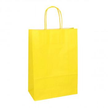 Poklon vrećica ''Natron'', standard