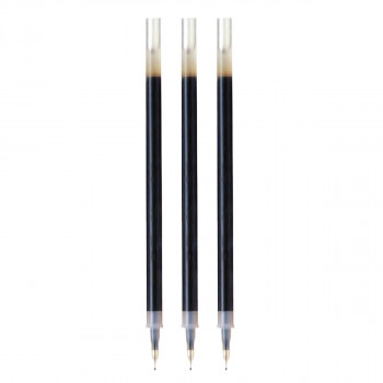 Gel Pen Refill, 0.5mm