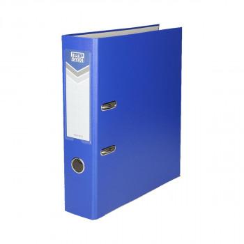 Binder ''Premium'' PP A4, 7.5cm