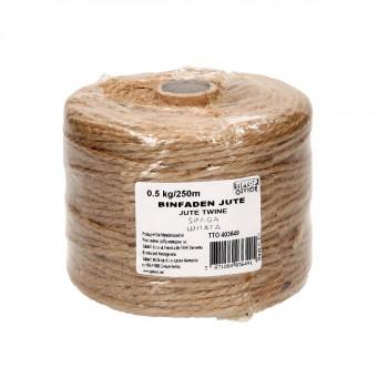 Linen Thread 500g, 250m