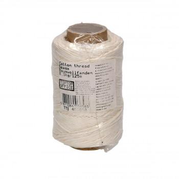 Linen Thread 100g, 125m