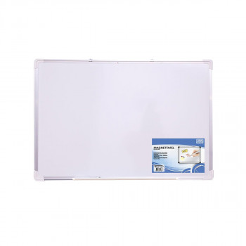 Magnetna tabla Whiteboard, 90x60cm