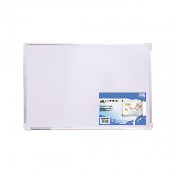 Magnetna tabla Whiteboard, 90x120cm