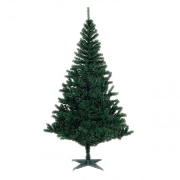 Christmas Tree, 150cm