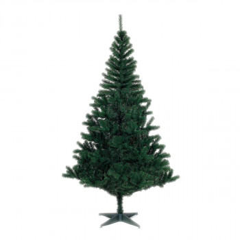 Christmas Tree, 180cm