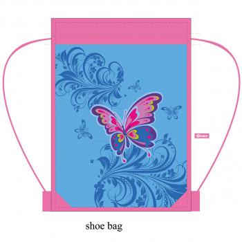 Torba za sport ''Butterfly''