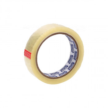 Self-Adhesive Tape, 25mmx66m