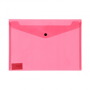 Envelope Wallet File A4, 180µm