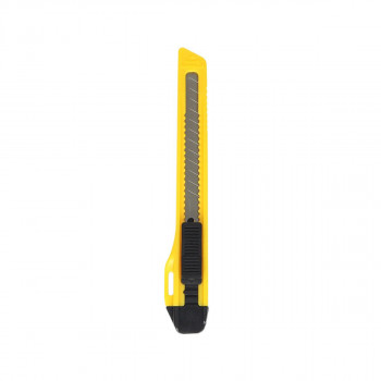 Office Cutter, 9mm