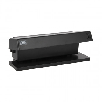 UV Detektor za Novac ''MT-200'', 2x6W