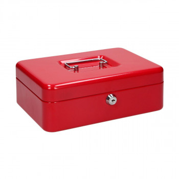 Cash Box ''CB190''