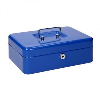 Cash box ''CB320'' M