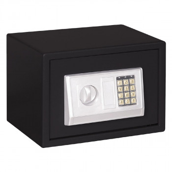 Digital Safe Box ''S25''