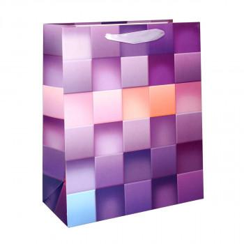 Poklon vrećica ''Classic 06'', L