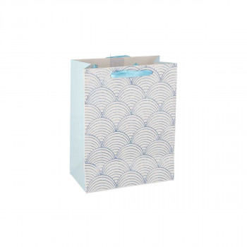 Gift bag ''Diamond'', M