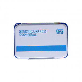 Stamp Pad, With Ink